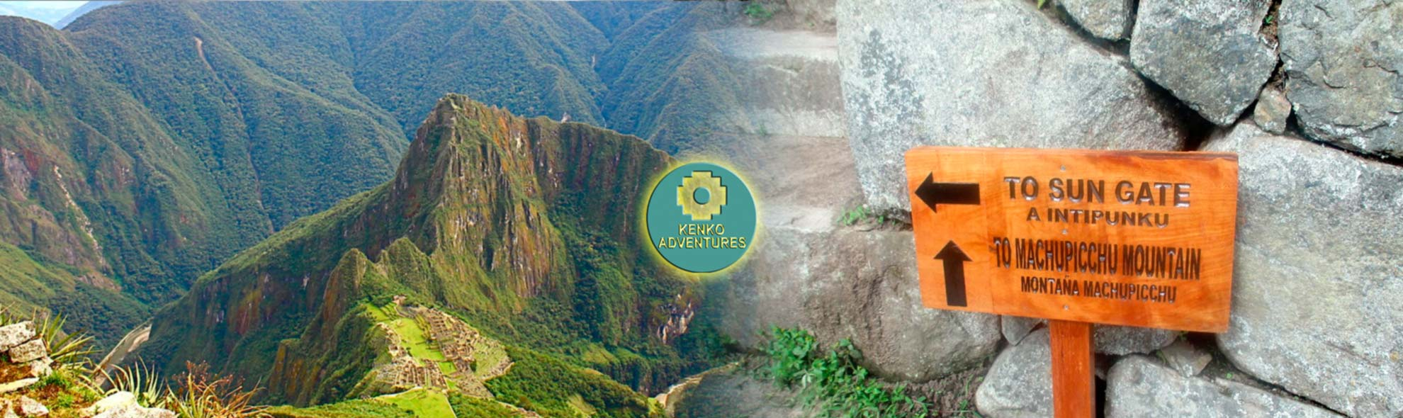 Inca Trail Permits  Availability Official -2020