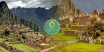 Machu Picchu Permits 2021