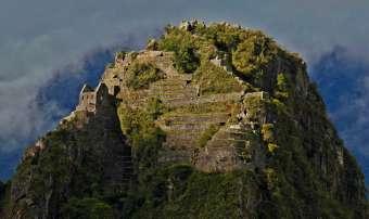 Huayna Picchu - Machu Picchu 2 day Hike + Sacred Valley