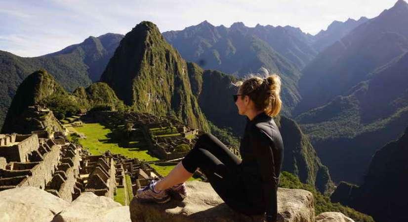 Machu Picchu 2 Day Hike + Sacred Valley + Inca Bridge